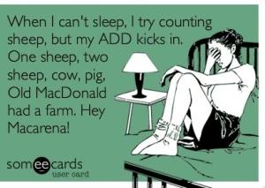 insomnia ecard