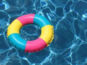 pool ring 2