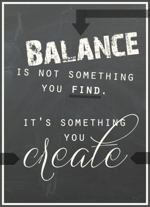 balance-quote-900x1240