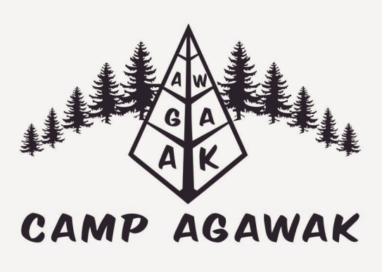 agawak