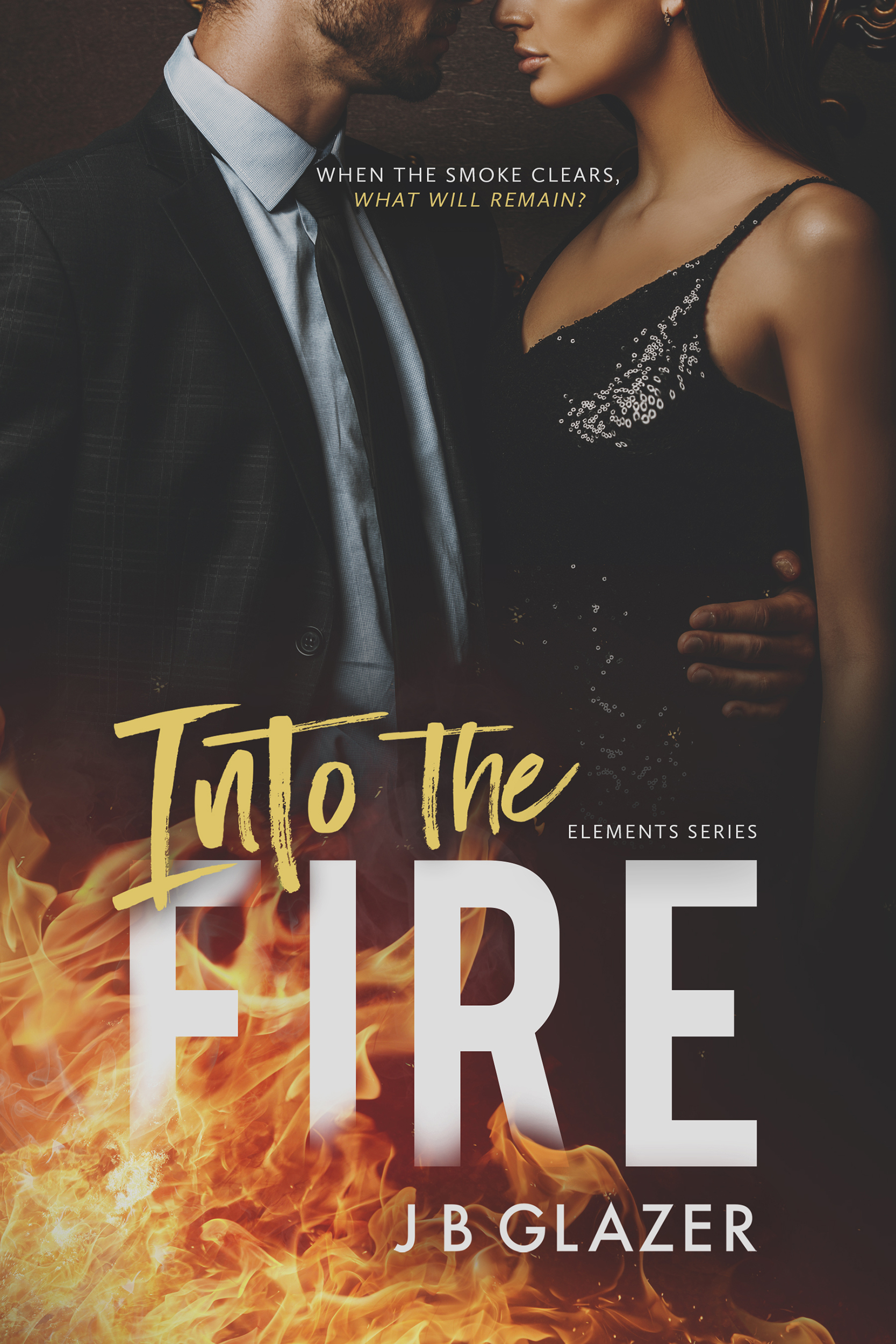 IntoTheFire_Amazon